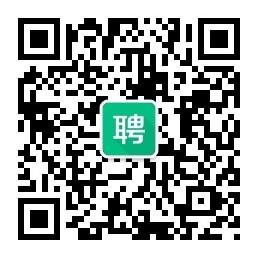 扫描关注杭州猎才招聘网微信